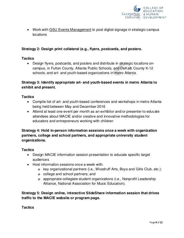 sample phd application proposal wsu