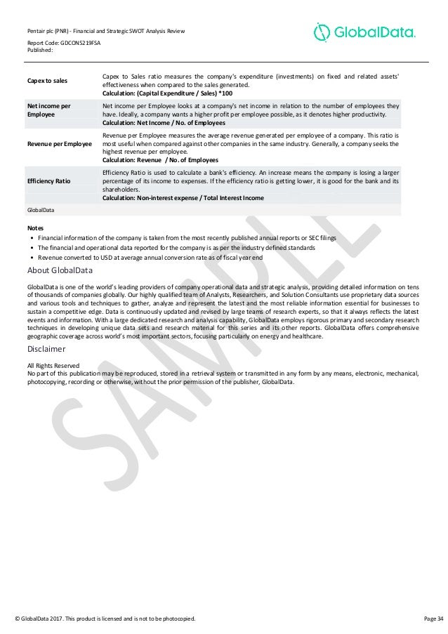 swot analysis of working capital A swot analysis evaluates the internal strengths and weaknesses,  capital to develop its supply chain  acceptance that swot remains a useful tool for.