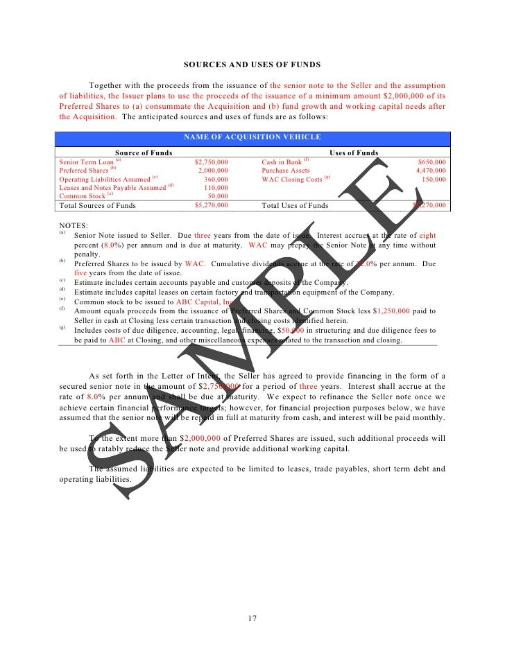 Sample Business Memorandum In Word. Cdc.gov. Details. File Format. Doc; U2026 Private  Placement Memorandum. Is A Type Of Memorandum U2026
