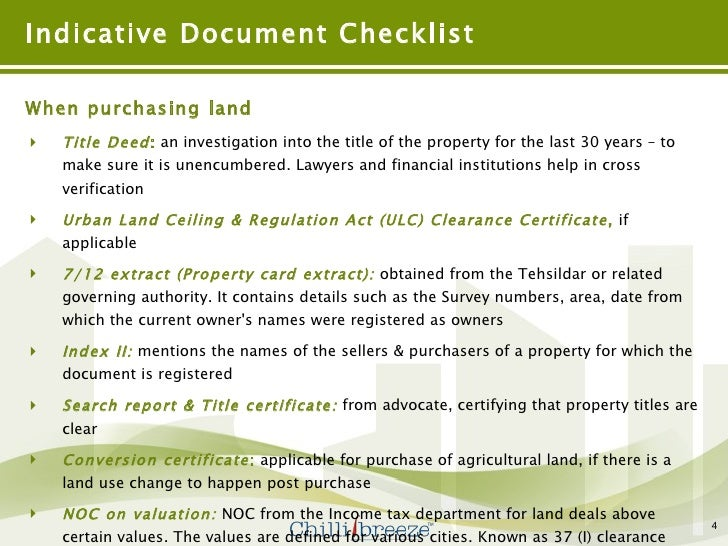 examples of public property in india Right to property under the indian constitution  of property in the societies of india is not a rigid and clear demarcation of claims belonging to an individual .