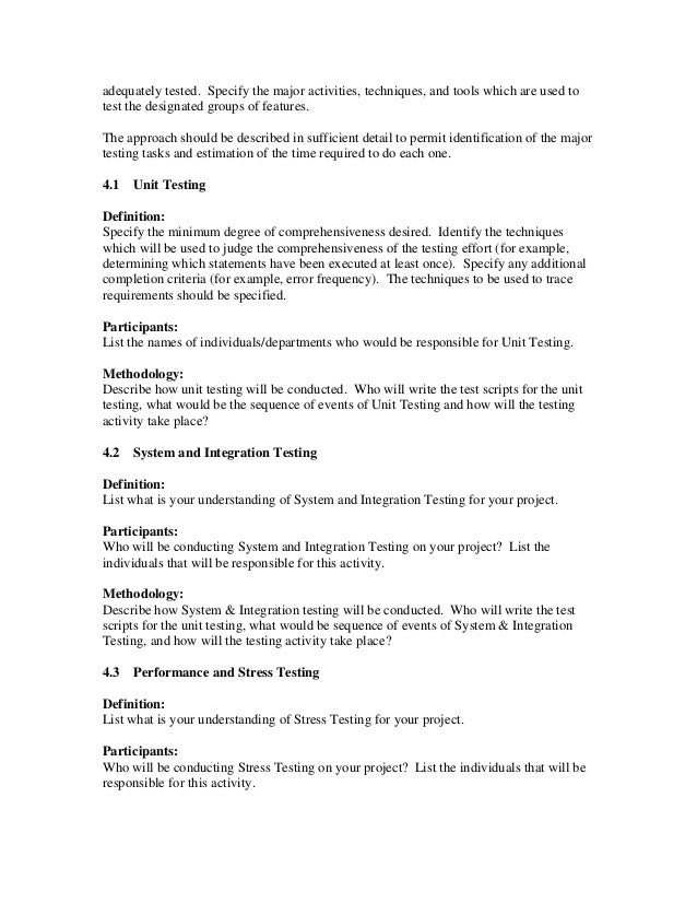 Pretty Sequence Of Events Template Contemporary - Example Resume ...