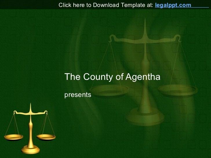 Scales of justice powerpoint template toneelgroepblik Images