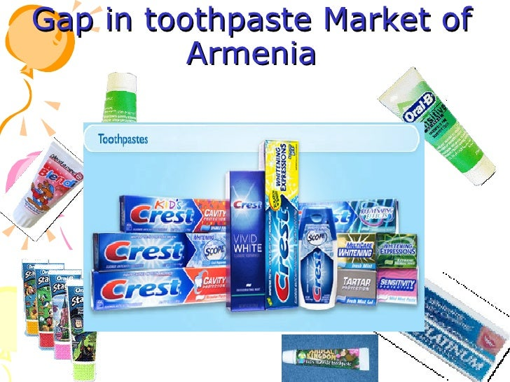 marketing strategies between colgate and pepsodent Pepsodent pepsodent is a market attractiveness competition market these are technology factor which effect on marketing strategy of the colgate toothpaste4.