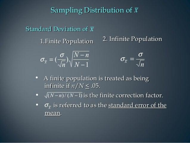 Sample for Research-Simple Random Sample