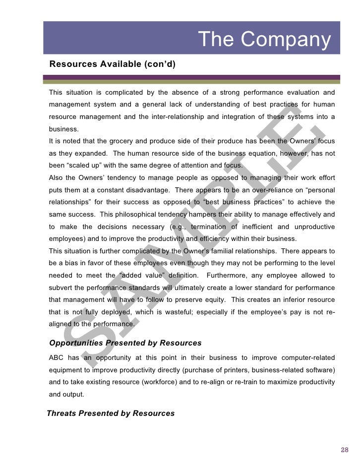 an evaluation report on aluminium company Yong lee glass & aluminium sdn bhd: company registration no  one-time evaluation on a single customer company/business profile report.