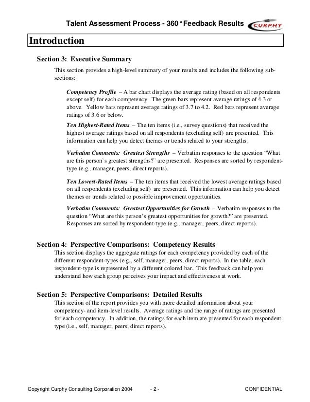 Sample Executive Agreement. Agent Commission Agreement Template