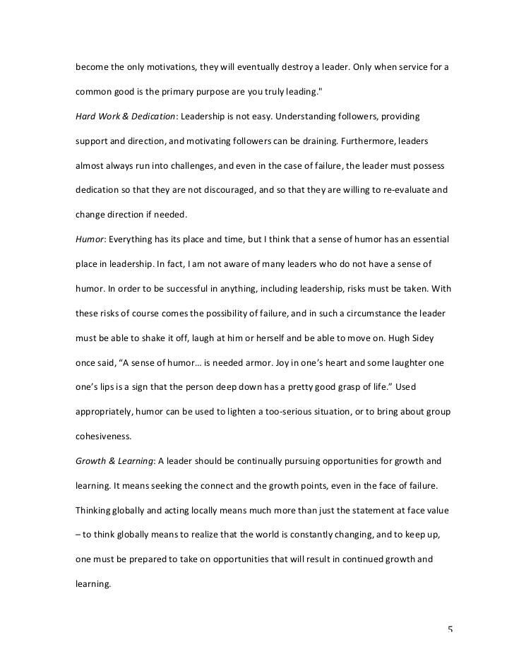 community service essay samples co community service essay samples