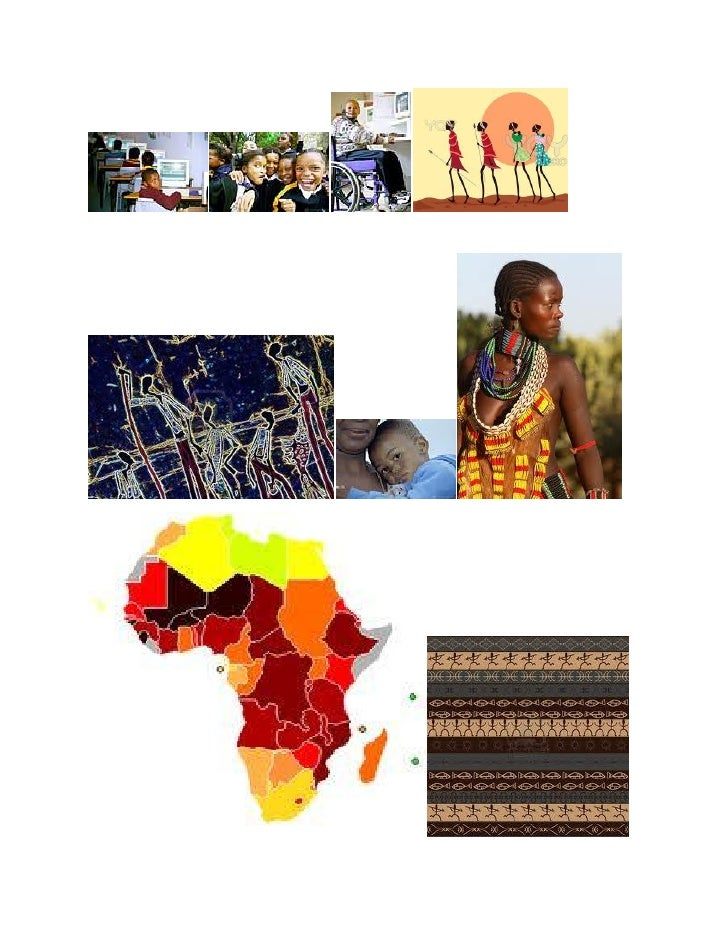 MANAGING RISK, PROMOTING          GROWTH:DEVELOPING SYSTEMS FOR SOCIAL    PROTECTION IN AFRICA The World Bank's Africa Soc...