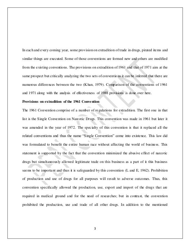 individual sports essay your favorite