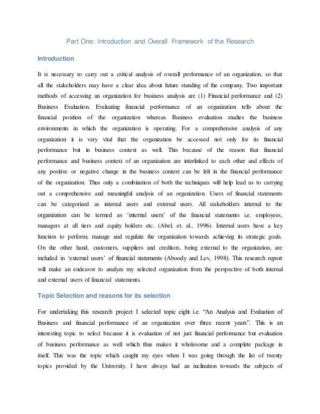 obu bsc thesis sample