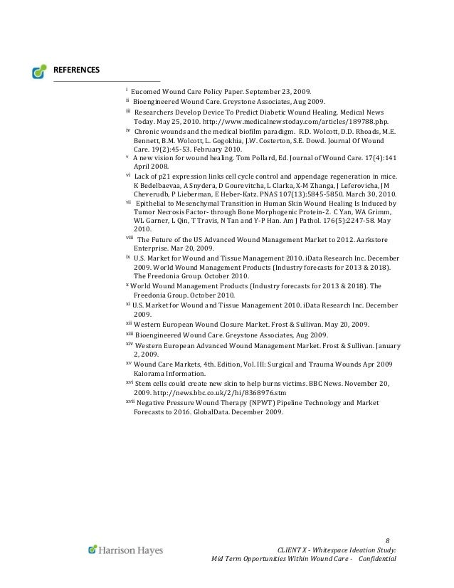 Tourism Research Proposal Document On Ict Projects