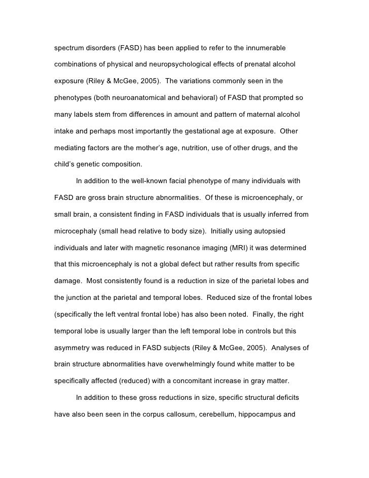 effects of reducing class size essay Pupils' educational progress and classroom processes reducing class sizes and be more productive to research class size effects by seeking to.