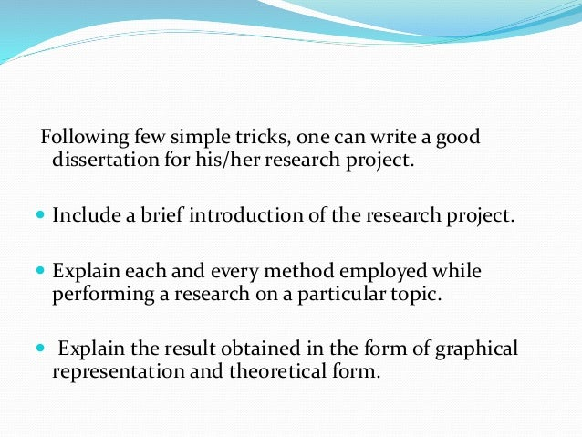 which of the following is not one of the steps to writing an exemplification essay (4 points) People who sit down to a blank screen and cannot understand why an essay is not just flowing onto the page probably have left out some important steps in the writing process after john had finished with his prewriting activities, he feels confident that he will be able to start writing a draft of an essay, so john begins the drafting process.