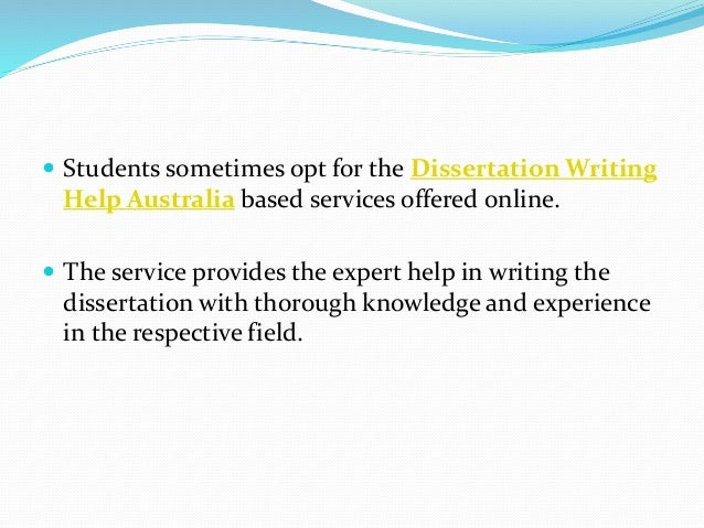 which of the following is not one of the steps to writing an exemplification essay (4 points) Professional essay writing help available 24/7 3 simple steps to get your paper the following statistics are based on a survey of 4,260 customers conducted.
