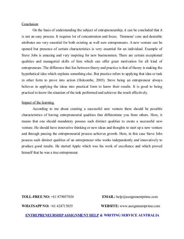 christoph benckert dissertation proposal
