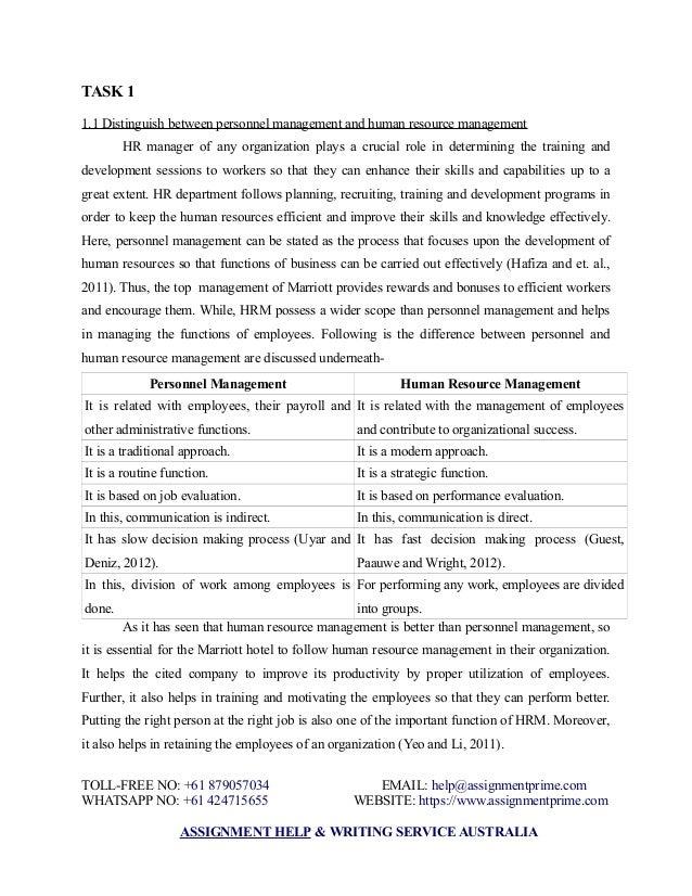 essay opinion discussion rubrics