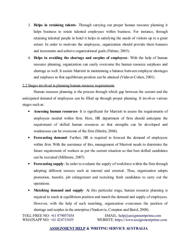 country essay example english spm