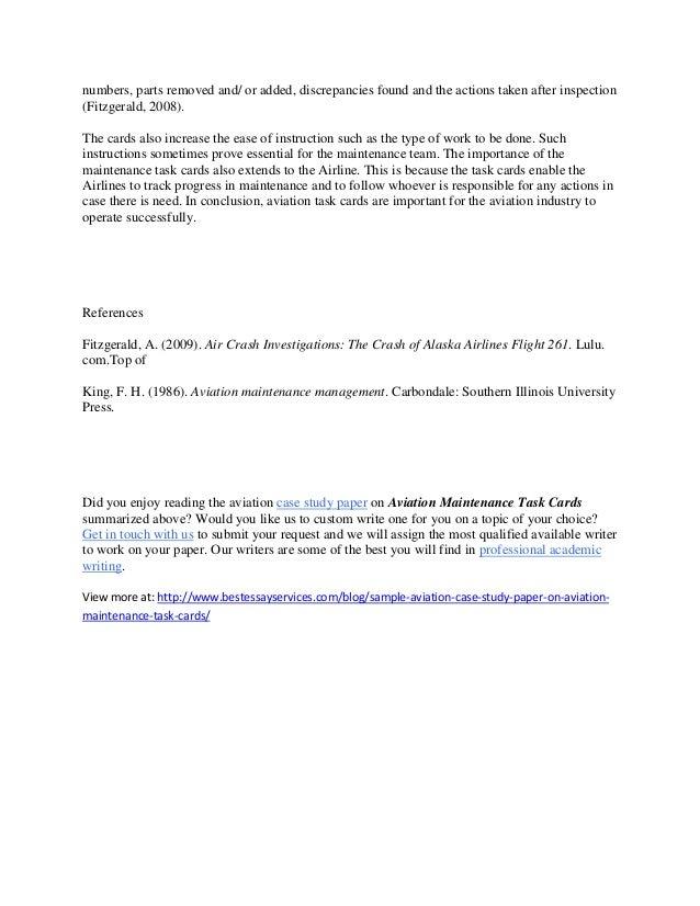mg 495 discussion 2 essay example 2018-5-7 2 метра 3 сантиметра сергей шубенков, российский бегун, победил на дистанции в 110  (495)589-48-04 info@formthoticsru ©formthotics2016.