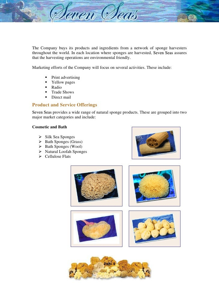 Critical thinking activities in patterns imagery logic secondary answers picture 4