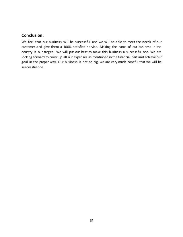 Hr business partner cover letter uk photo 5