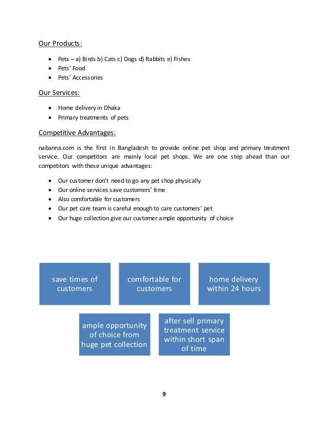 management decision making for nurses 124 case studies Management decision making for nurses 119 case studies 0397550561 management decision making for nurses: 118 , management decision making for nurses: 118 case studies.