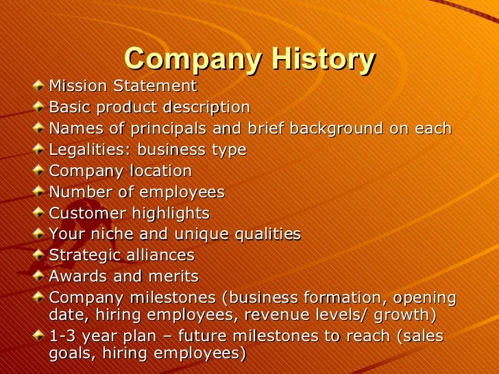 A Brief History of Lean