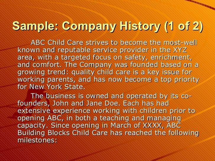 company record test enterprise plan