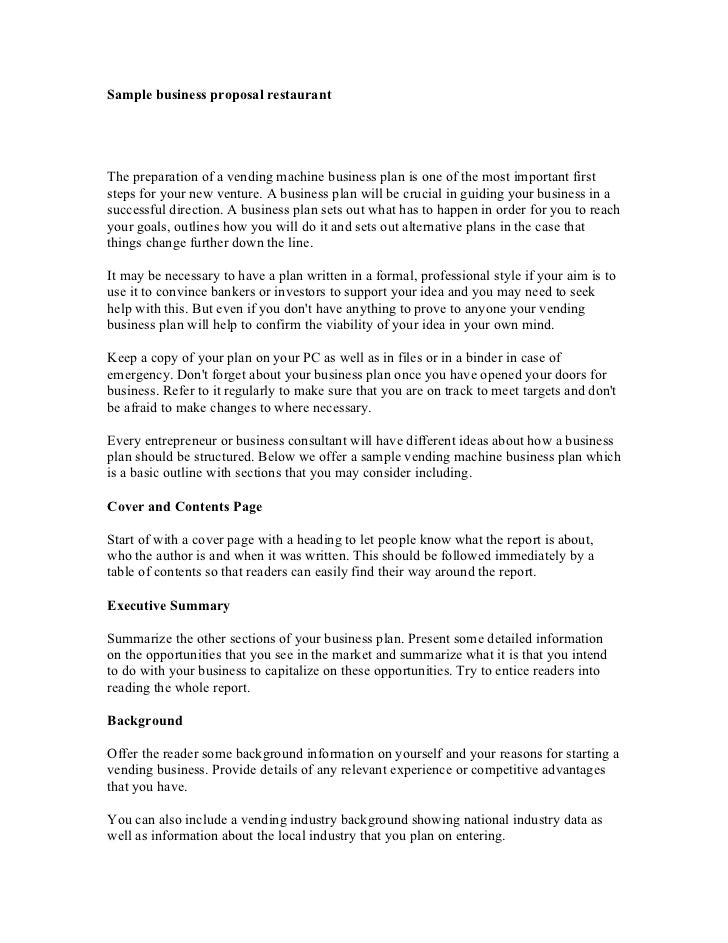 A Sample Law Firm Business Plan Template
