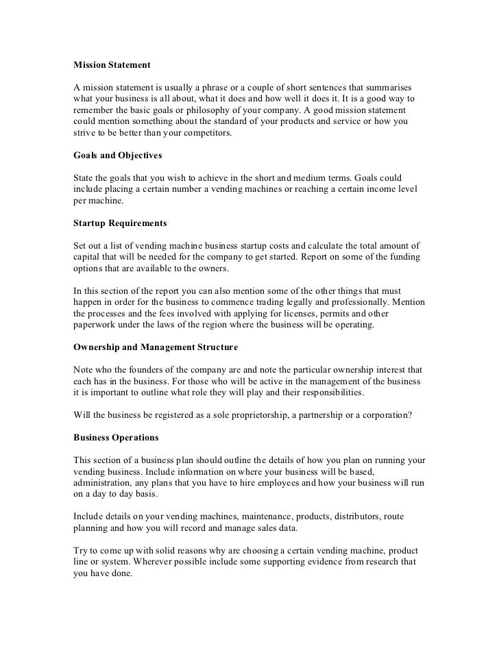 Sample Business Proposal Letter For Partnership 8 Business – Sample Business Proposal Letter for Partnership