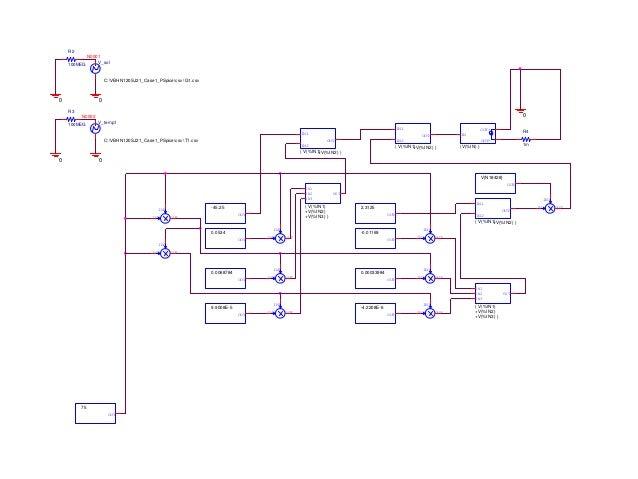 R2 100MEG  N0001 V_sol  C:VBHN120SJ21_Case1_PSpicecsv G1.csv  0  0 R3  0  N0002 100MEG  V_temp1 IN1 IN1 C:VBHN120SJ21_Case...