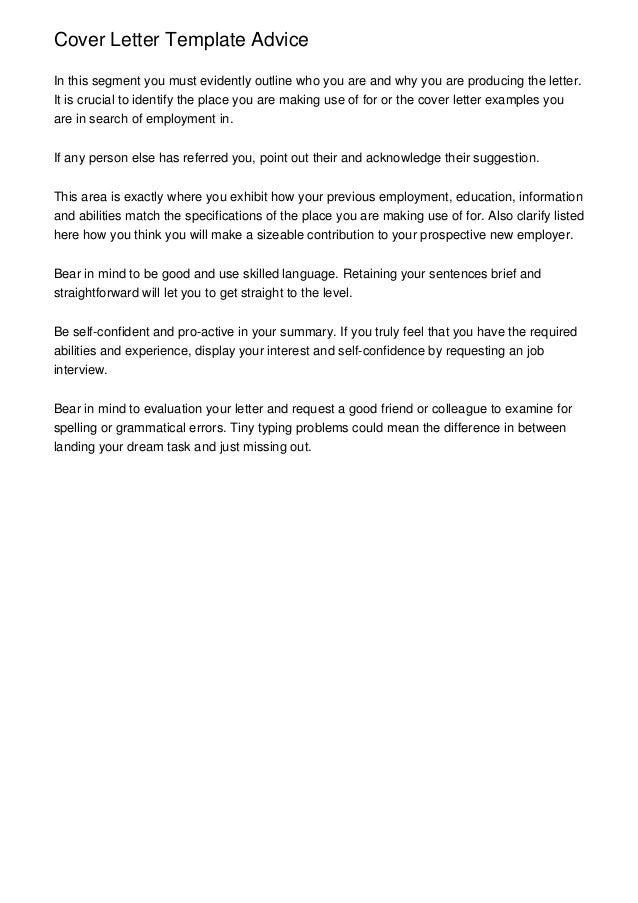 Cover Letter Template Advice 1 638cb1350614852