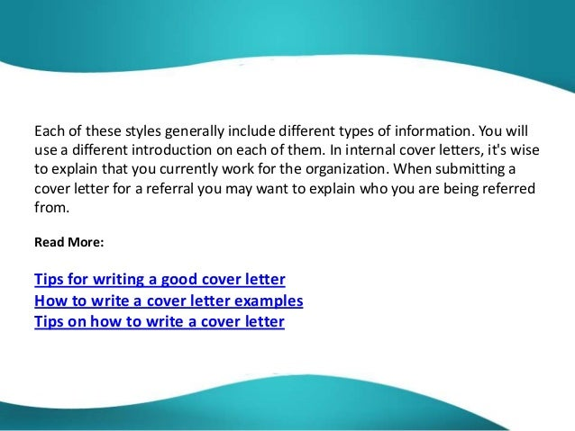 sincerely peter ho enc resume 5 - Examples Of Cover Letters Generally