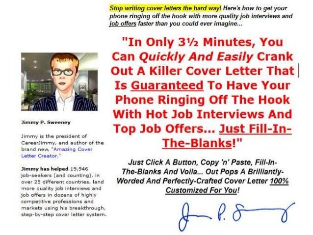 Sample Cover Letter Mechanical Engineering Job
