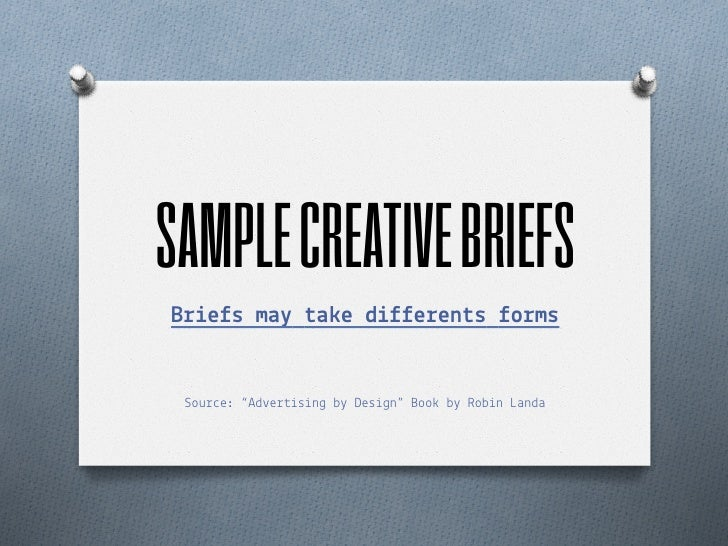 SampleCreativeBriefsJpgCb