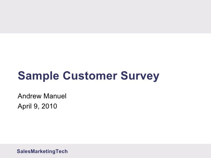 SampleCustomerSurveyJpgCb
