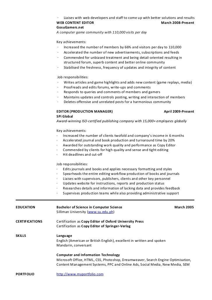Wunderbar Lebenslauf Editor Zeitgenössisch - Entry Level Resume ...