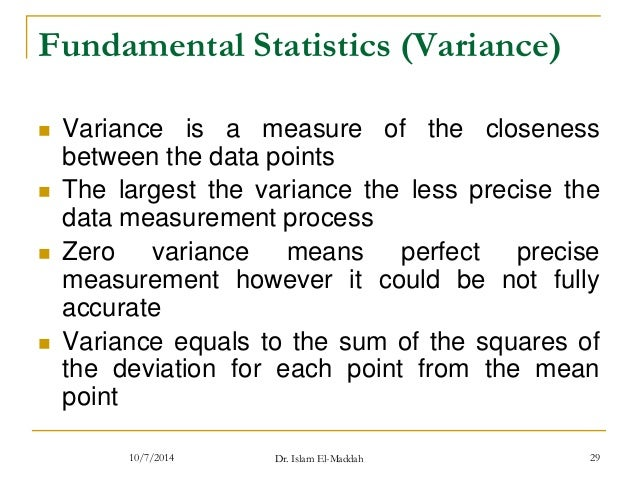 meaning and definition of statistics pdf