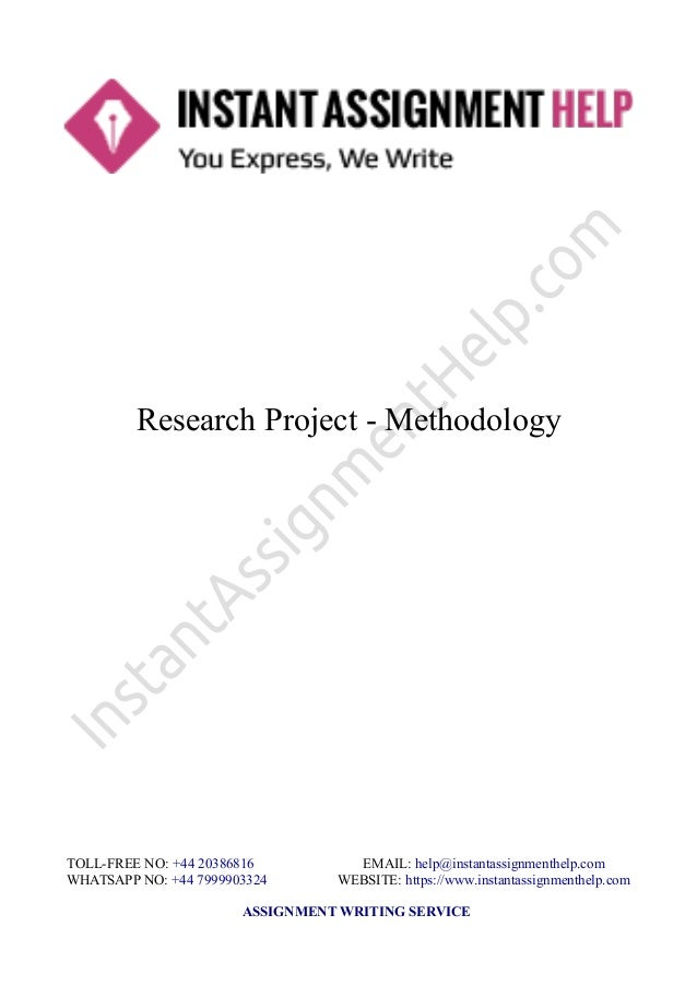 whatsapp research paper The present study is an attempt to study the impact of whatsapp,  thus, through  this paper, we try to focus on the positive as well as negative impact of.