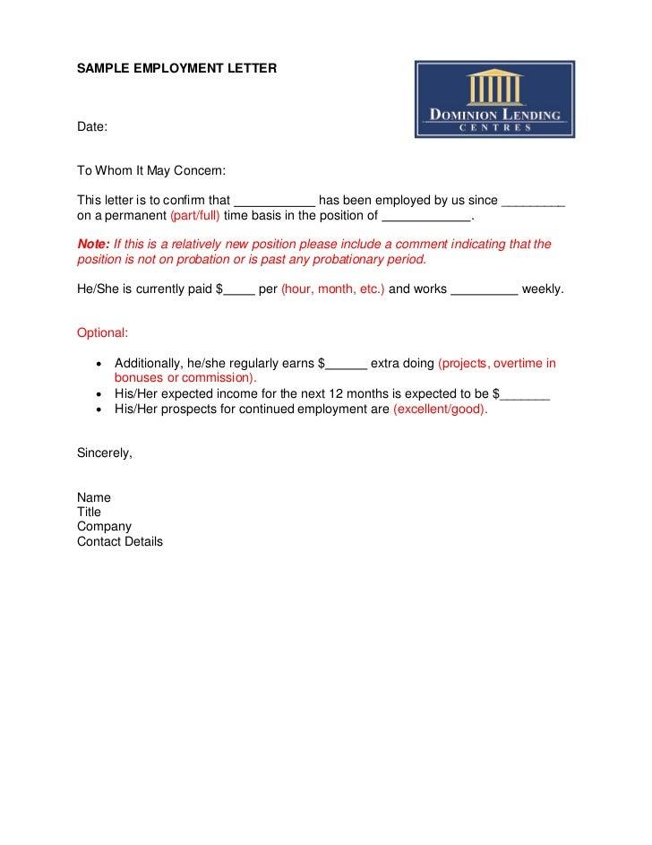 HSBC Bank Personal Loan Status