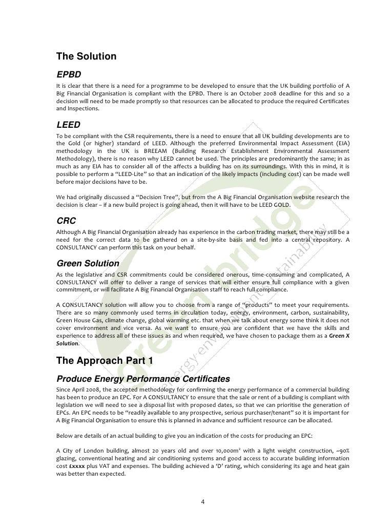 legislative proposal template 10 application letter for