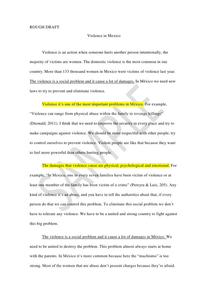 schaffer format for an essay Jane schaffer format for writing an argumentative paragraph the following is a potential format you can use to structure your paragraphs this is by no.