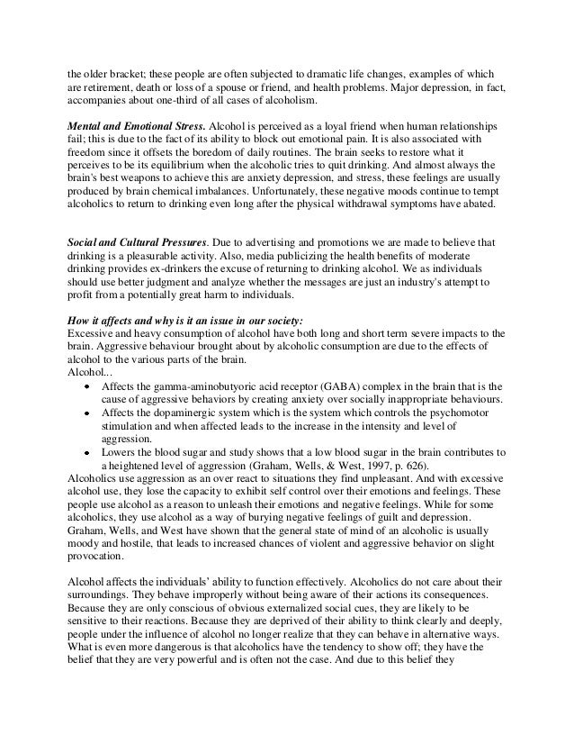 heythrop essay Argumentative essay on 9/11 handing in my english essay withno editing aw yes thats sounds about right writing related post of heythrop college philosophy essays.