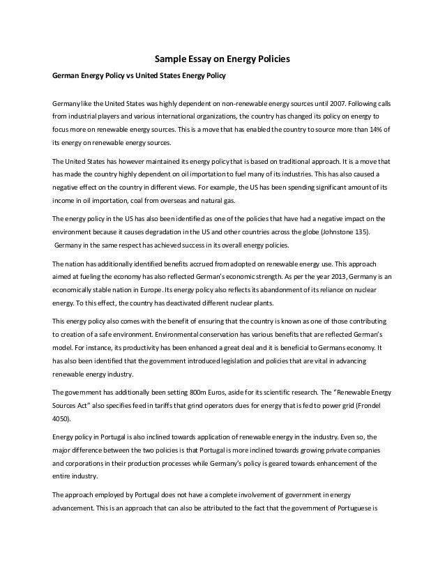 Learn English Essay Writing  Sample Essay Thesis also Spm English Essay Essay On Energy Example Of A Thesis Statement In An Essay