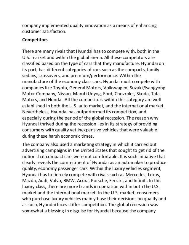 Impact of globalisation and internationalism on politics