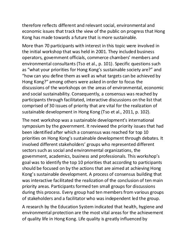 essay essay about social issues with social issues poster