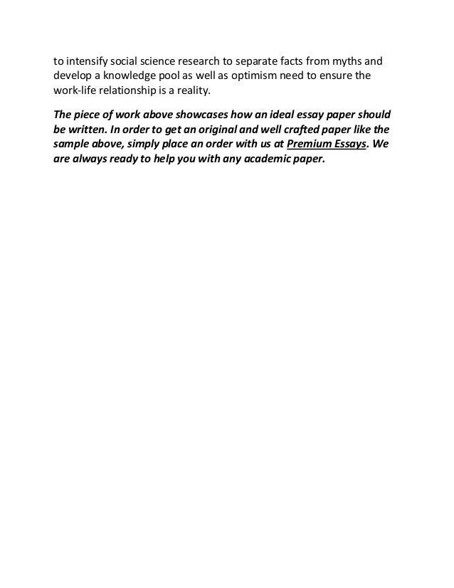 Help writing dissertation proposal