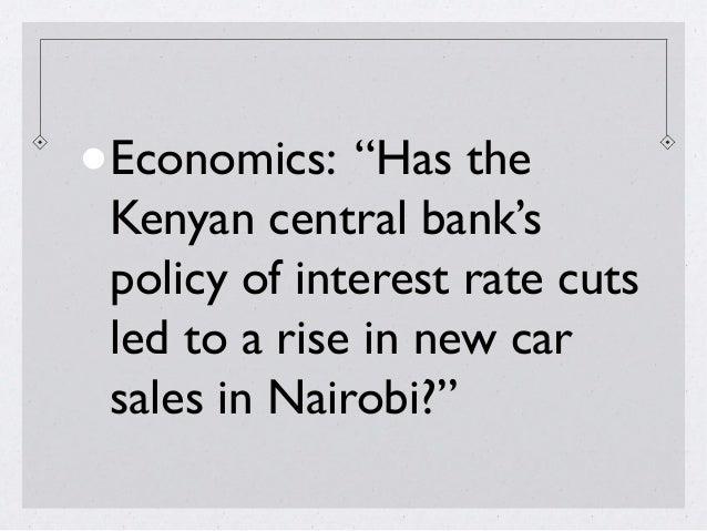 Essay questions on economic development