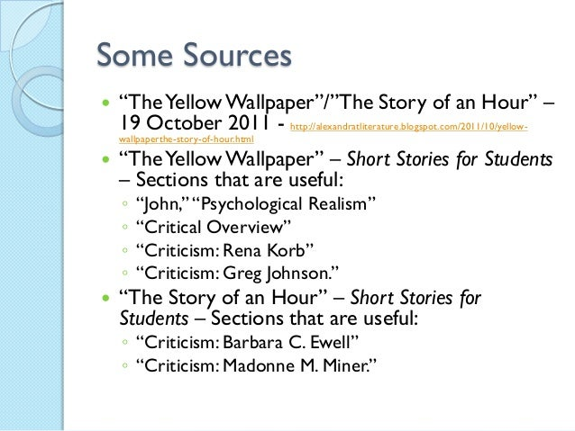 story of an hour 4 essay Get answers to the essay questions from kate chopin's the story of an hour from cheshnotes learn more from literature study material by chesh.