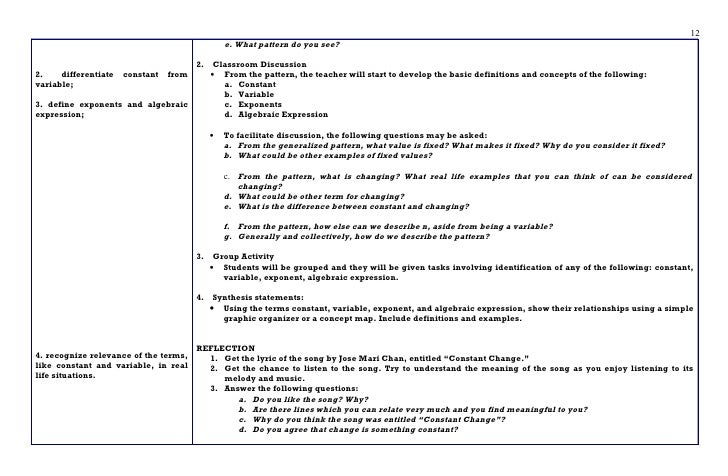 kud lesson plans How-to-copy-a-kud-or-slm-in-the-lfs- toolbox_0 lesson-plan-for-lfs-instruction-version-112013 lfs-lesson-plan -.