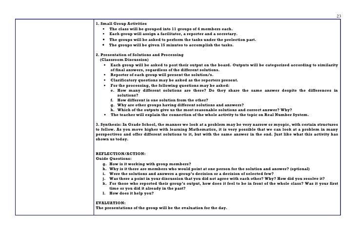 generous ipp template contemporary resume ideas